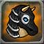 Leucon's Lucky Leather Armor