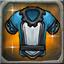 Amunet's Vest of Foresight