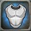 Alligator-Scale Armor