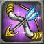 Argos Champion's Bow