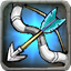 Blessed Horn Bow