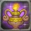 Athenian Champion's Fire Pot