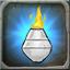 Batoshipip's Vicious Fire Flask