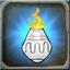 Flasks of Banshee Fire