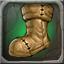 Ordinary Sentry Boots