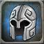 Outrider's Harbinger Helm