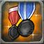 Medal of Lycurgus