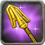 Andrasta's Vengeful Impaler