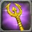 Areadbhar, Lugh's Bloodthirsty Spear