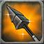 Heavy Spear of Enkidu