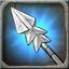 Horse-Slaying Heavy Spear