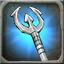Cruel Heavy Spear