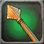 Boar Tusk Spear