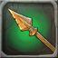Consummate Thrusting Spear