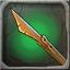 Cedar Long Spear